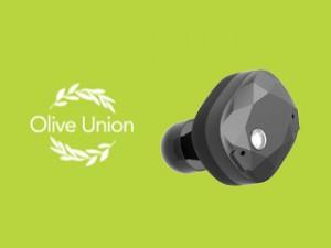 olive union イメージ