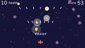 制作ゲームイメージ
