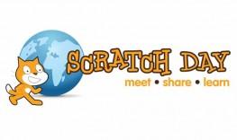 scratch-day