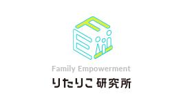thum_family_-empowerment