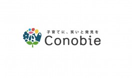 WPアイキャッチ_conobie_logo_new_text_side